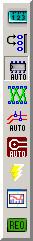 AutoTool.jpg