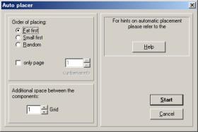 AutoPlacer.jpg