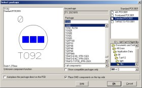 SelctPackage.jpg