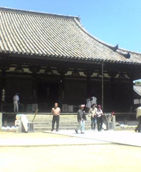 51番 太山寺