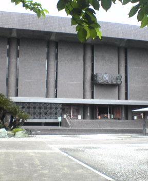 61番 香音寺